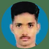 R.Srinath