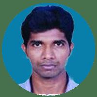 S.Kumaresan