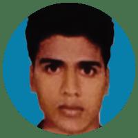 S.Natrajan