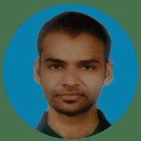 K.Nandha Kumar