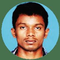 A.Ravikumar